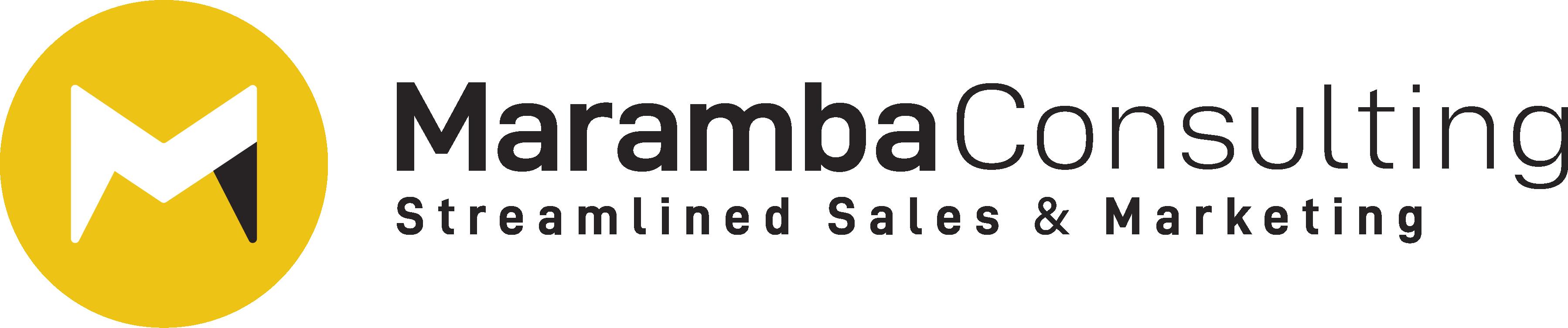 Maramba Consulting